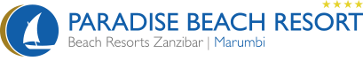 logo-paradise_beach_resort