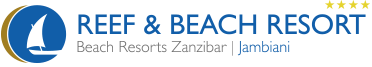 logo-reef_beach_resort