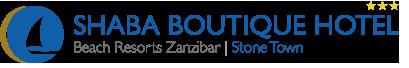 logo-shaba_boutique_hotel